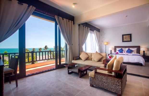 фотографии Lotus Muine Resort & Spa изображение №92