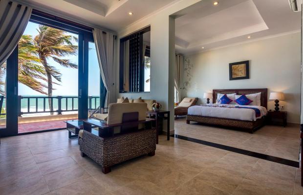 фотографии Lotus Muine Resort & Spa изображение №88