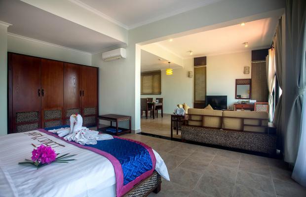 фото отеля Lotus Muine Resort & Spa изображение №81