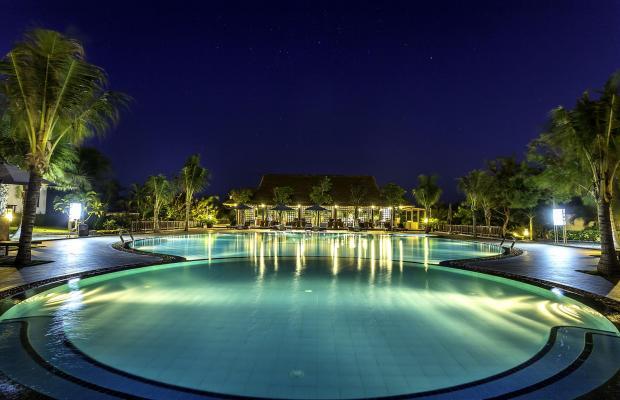 фото Lotus Muine Beach Resort & Spa изображение №66