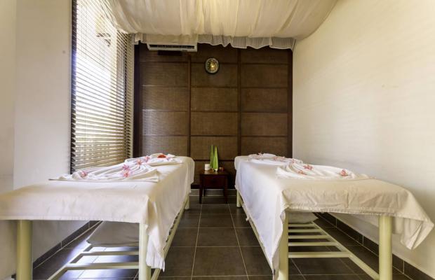 фотографии Lotus Muine Resort & Spa изображение №48