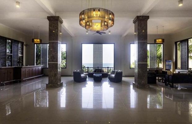 фото Lotus Muine Resort & Spa изображение №22