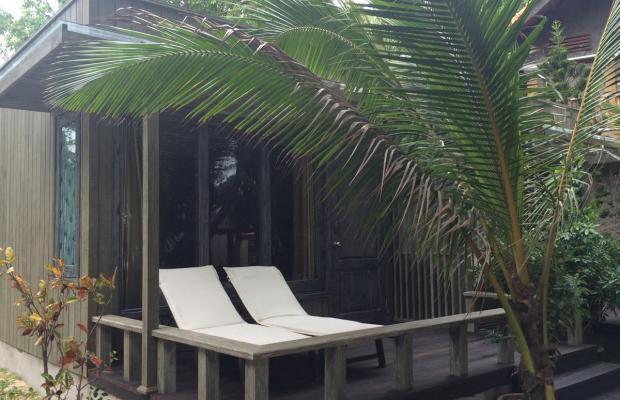 фотографии отеля Muine Ocean Resort & Spa изображение №35