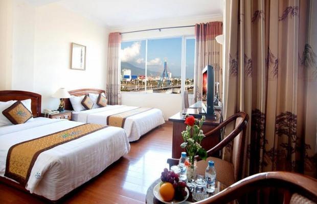 фото отеля Bamboo Green Riverside изображение №5