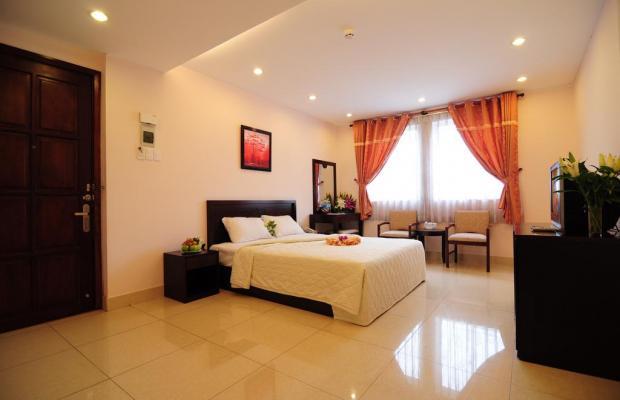 фотографии отеля Phuoc Loc Tho 1 Hotel изображение №15