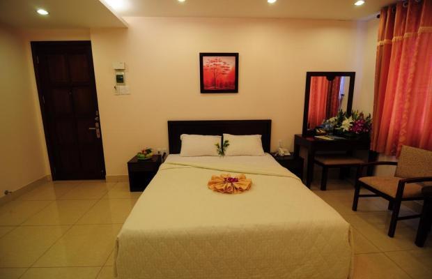 фото отеля Phuoc Loc Tho 1 Hotel изображение №13
