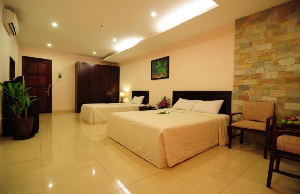 фотографии Phuoc Loc Tho 1 Hotel изображение №12