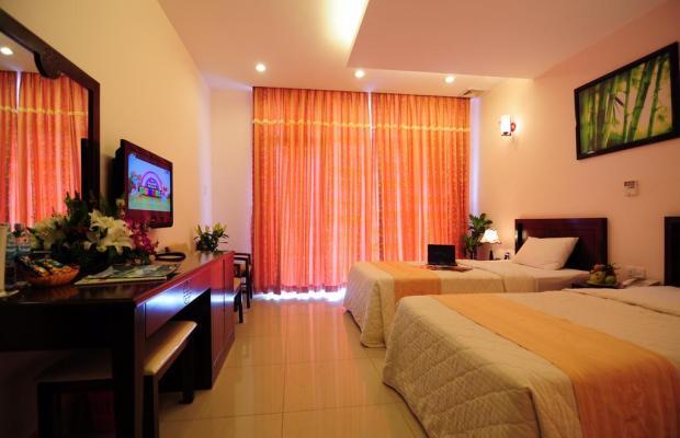фотографии Phuoc Loc Tho 1 Hotel изображение №4