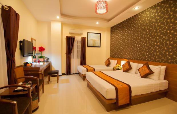 фотографии Bali Boutique Hotel изображение №20