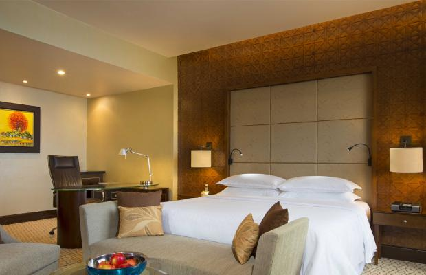фото отеля Sheraton Saigon Hotel & Towers изображение №33