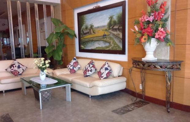 фото Thanh Lien Hotel изображение №14