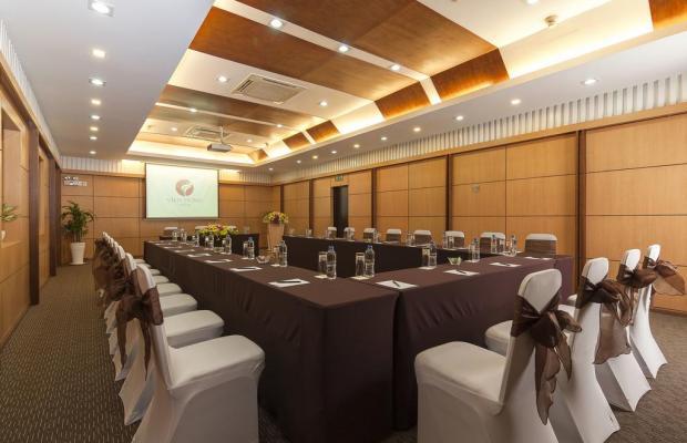 фотографии отеля Vien Dong изображение №23