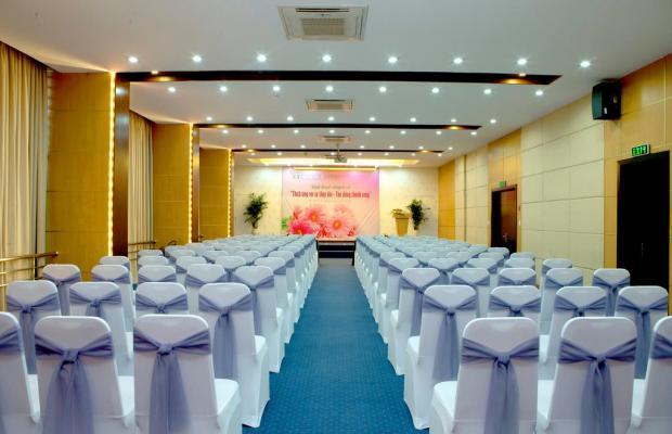 фото отеля Vien Dong изображение №17