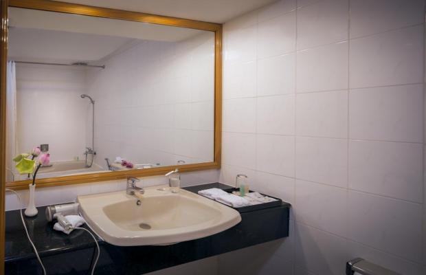 фото Bongsen Annex Hotel (ех. Bong Sen 2) изображение №6