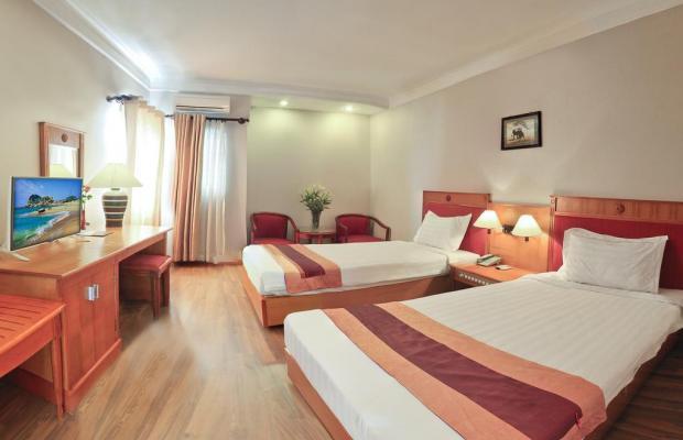 фотографии отеля Memory Nha Trang изображение №7