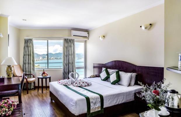 фото отеля Nha Trang Lodge изображение №17