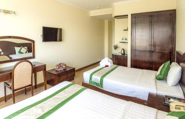 фото отеля Nha Trang Lodge изображение №13