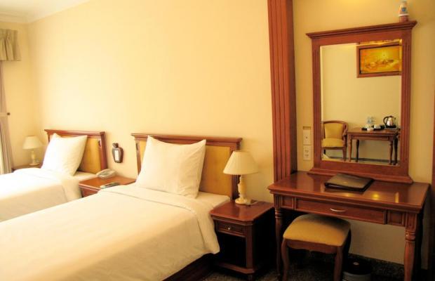 фотографии May Hotel изображение №12