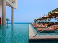 Sheraton Nha Trang Hotel & Spa, 5*