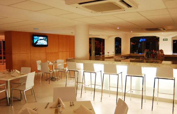 фото отеля Ramada Cancun City изображение №17