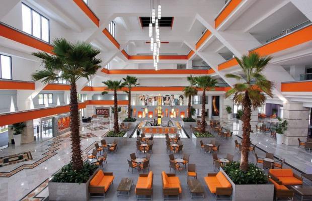 фото отеля RIU Caribe изображение №13