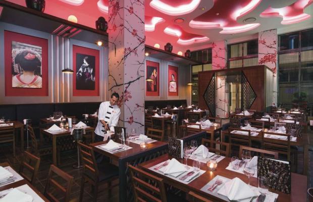 фото отеля Riu Palace Las Americas изображение №17