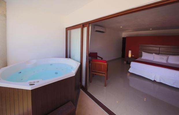 фотографии Le Reve Hotel & Spa изображение №24