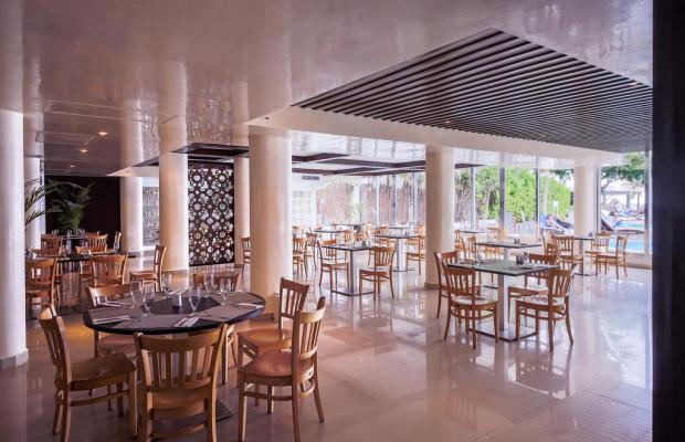 фото Le Reve Hotel & Spa изображение №22