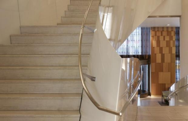 фото отеля Andaz Wall Street - a concept by Hyatt изображение №25