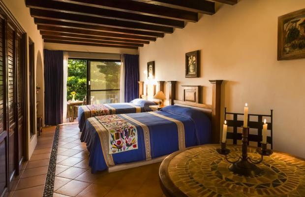 фото отеля Lunata изображение №9