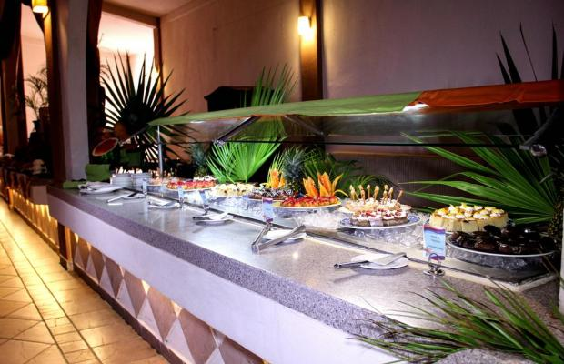 фотографии All Ritmo Cancun Resort & Waterpark (Ex. Sea Adventure Resort And Waterpark Cancun) изображение №24