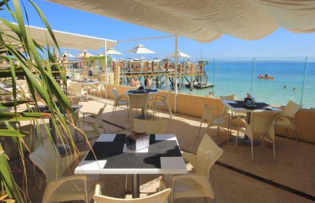 фотографии отеля All Ritmo Cancun Resort & Waterpark (Ex. Sea Adventure Resort And Waterpark Cancun) изображение №7