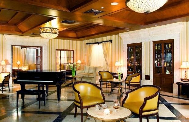 фото отеля Secrets Capri Riviera Cancun изображение №37