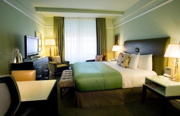 фото отеля Beacon изображение №17