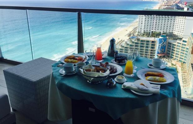 фото отеля Secrets The Vine Cancun изображение №9