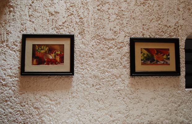 фотографии отеля Tankah изображение №19