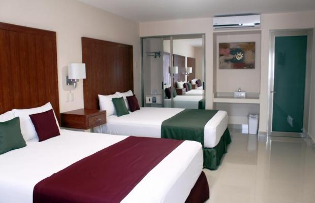 фото отеля Terracaribe изображение №29