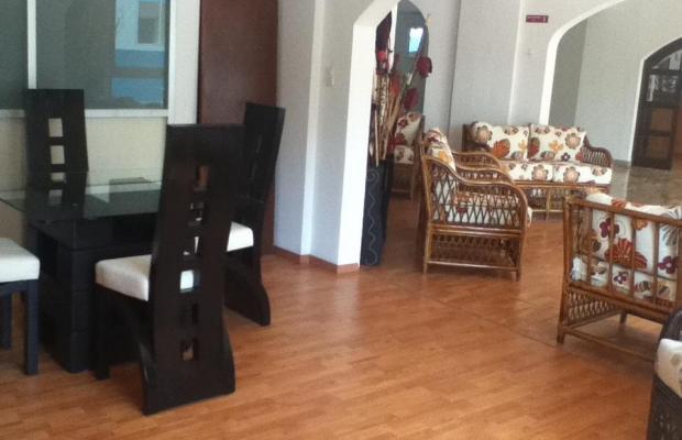 фото Calypso Hotel Cancun изображение №26