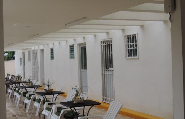 фотографии Calypso Hotel Cancun изображение №4