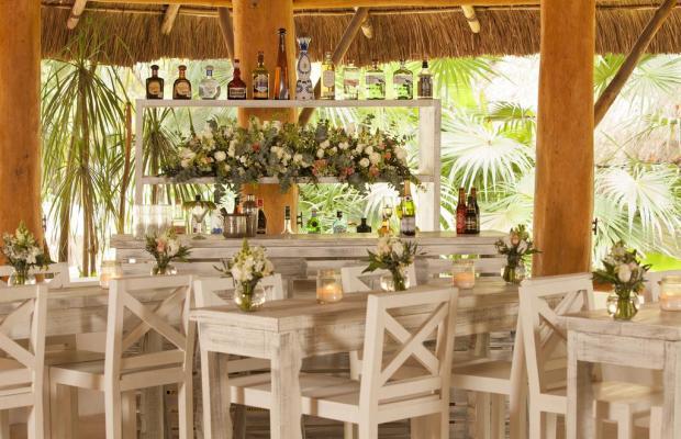 фотографии Mahekal Beach Resort (ex. Shangri-La Caribe Beach Village Resort) изображение №24