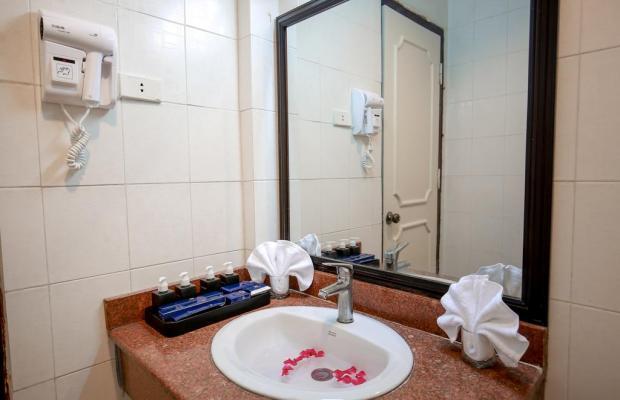 фото Hoa Binh  изображение №30