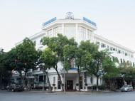 Hoa Binh , 4*