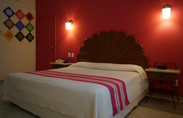 фотографии отеля Margaritas Cancun изображение №11