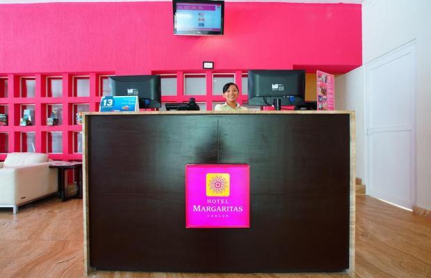 фото Margaritas Cancun изображение №10