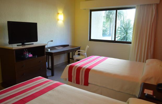 фото отеля Margaritas Cancun изображение №5