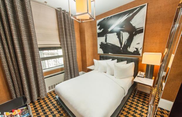 фото Amsterdam Hospitality изображение №78