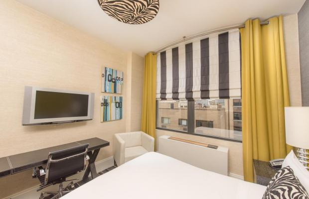 фотографии отеля Amsterdam Hospitality изображение №31