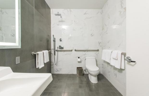 фото Amsterdam Hospitality изображение №26