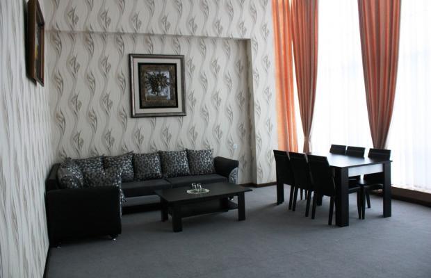 фотографии отеля Titanik изображение №27