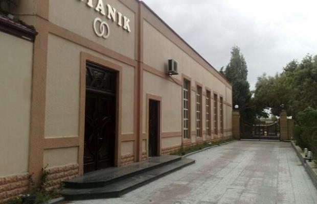 фото отеля Titanik изображение №25